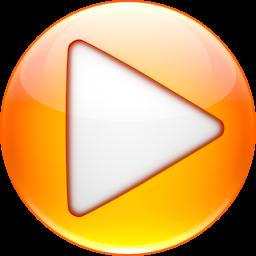 Zoom Player MAX v14.5.0 Build 1450 - Ita