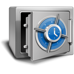 KLS Backup 2015 Professional v8.3.1.0 - Eng