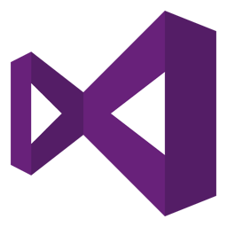 Microsoft Visual Studio All Editions 2017 v15.5.4 (15.5.27130.2024) - Ita