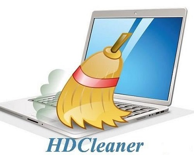 [PORTABLE] HDCleaner 1.249 Portable - ITA
