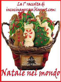 Aa. Vv. - Natale nel Mondo (2010)