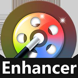 [MAC] Video Editor Enhancer 1.0.61 MacOSX - ENG
