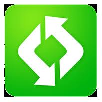 [MAC] iSkysoft iTransfer 4.4.1.1 MacOSX - ITA