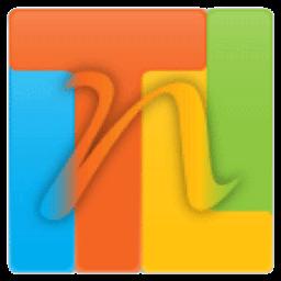 NTLite Full v1.3.1 Build 5060 32 Bit DOWNLOAD PORTABLE ITA