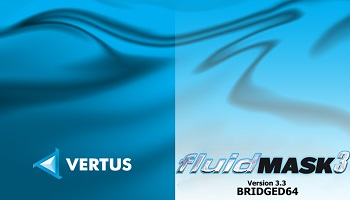 Vertus Fluid Mask v3.3.16 DOWNLOAD MAC ENG