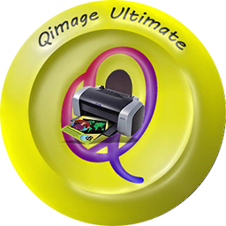 Qimage Ultimate 2017.119 DOWNLOAD ENG