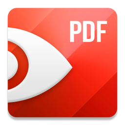 [MAC] PDF Expert v2.5.1 - Ita