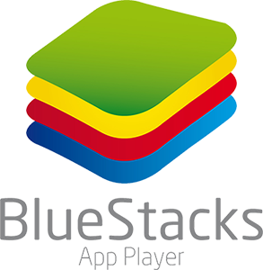 BlueStacks Root v4.150.10.1032 - Ita