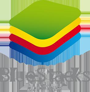 BlueStacks v4.70.0.1103 - Ita