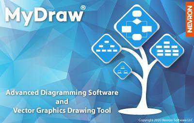 MyDraw 5.0.2 - ENG