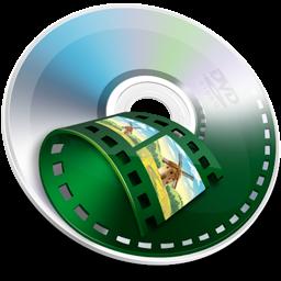 [MAC] iSkysoft DVD Creator 6.0.1.2 macOS - ITA