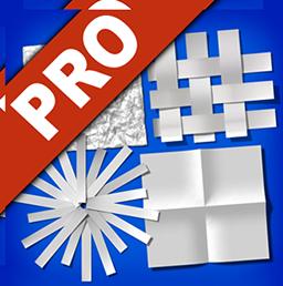 JixiPix Photo Formation v1.0.6 64 Bit - Eng