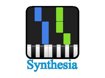 Synthesia v10.3.4096 DOWNLOAD MAC ITA