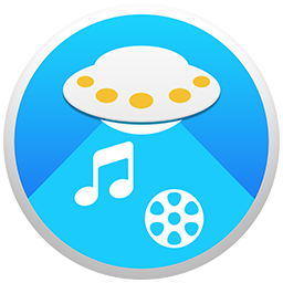 Replay Media Catcher v7.0.1.17 - Eng