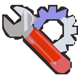 DriverMax Pro v9.15.0.46 DOWNLOAD PORTABLE ENG