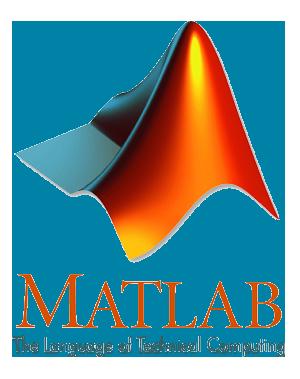 Mathworks Matlab R2019a v9.6.0.1099231 64 Bit - Eng