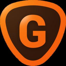 Topaz A.I. Gigapixel v4.2.1 x64 - ENG