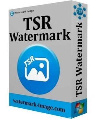 [PORTABLE] TSR Watermark Imageп»ї PRO 3.6.0.4 Portable - ENG
