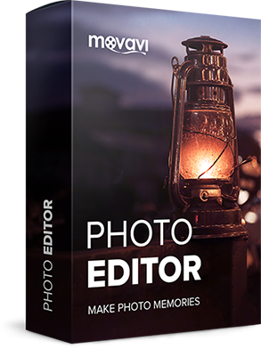 [PORTABLE] Movavi Photo Editor v5.8.0 - Ita
