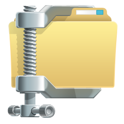 SWE UltimateZip v9.0.0.10 - Eng