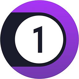[MAC] 1Blocker v1.1.1 - Eng