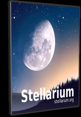 [MAC] Stellarium 0.20.0 macOS - ITA