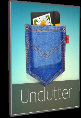 [MAC] Unclutter 2.1.19d macOS - ITA