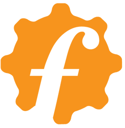 FontGear FontGenius v2.7.0 DOWNLOAD MAC ENG