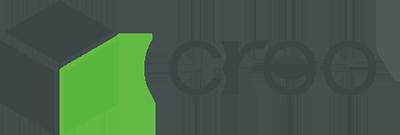PTC Creo v6.0.4.0 64 Bit - Ita