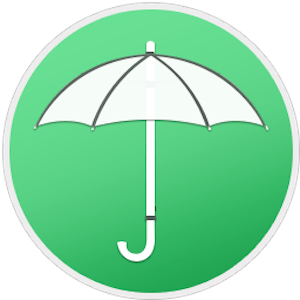 [MAC] Umbrella 1.1.1 macOS - ITA