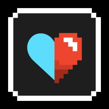 [PORTABLE] Nevercenter Pixelmash 2021.4.0 x64 Portable - ENG