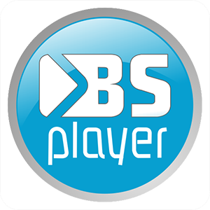 [PORTABLE] BS.Player Pro v2.70 Build 1080 - Ita