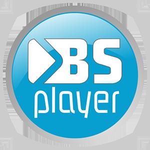 [PORTABLE] BS.Player Pro v2.70 Build 1080 - Ita