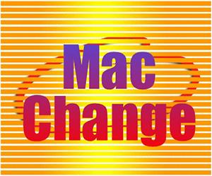 Change MAC Address v3.1.0 Build 122 DOWNLOAD PORTABLE ENG