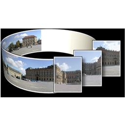 [PORTABLE] PanoramaStudio Pro v3.5.3.318 x64 Portable - ENG