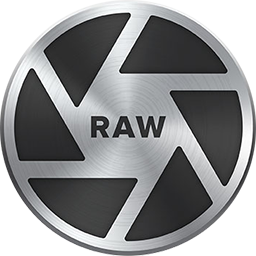 ON1 Photo RAW 2017 v11.0.1.3469 64 Bit DOWNLOAD ENG