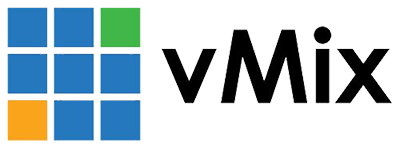 vMix Pro v17.0.0.91 64 Bit - Eng