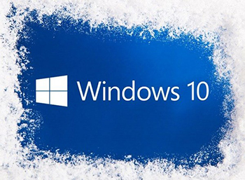 Microsoft Windows 10 Enterprise v1809 - Aprile 2019 - Ita