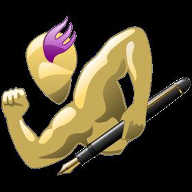 [MAC] Nisus Writer Pro v2.1.9 - Ita