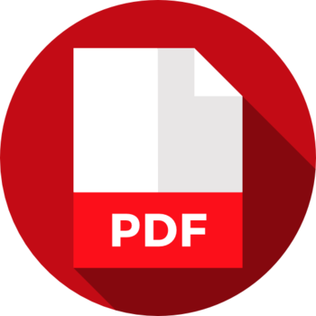 [PORTABLE] All About PDF v2.1053 Portable - ENG