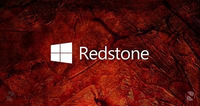 Microsoft Windows 10 Pro VL Redstone 1 1607 - Ita