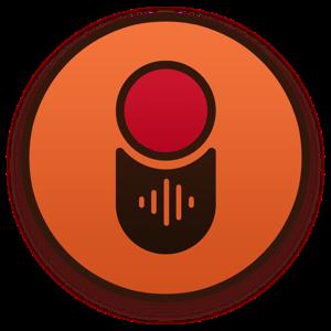 [MAC] Joyoshare Audio Recorder 1.0.0 macOS - ENG