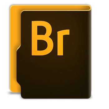 Adobe Bridge CC 2018 v8.1.0.383 - Ita