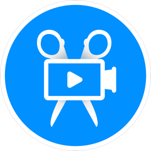 [MAC] Movavi Video Editor Plus 2020 v20.2.1 macOS - ITA