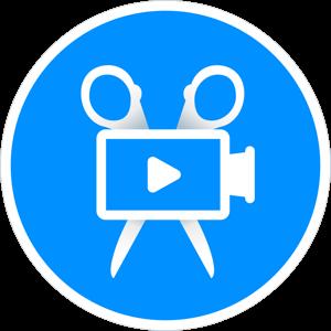 [MAC] Movavi Video Editor Plus 2020 v20.2.1 macOS - ITA