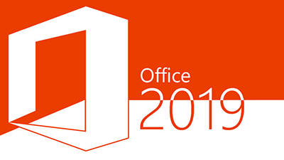 Microsoft Office Professional Plus VL 2019 - 1904 (Build 16.0.11601.20204) - ITA