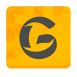 Yellow Pages Spider v3.46 - Ita
