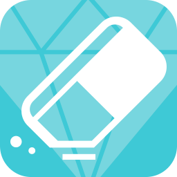 DoYourData Super Eraser Business 5.5 - ENG