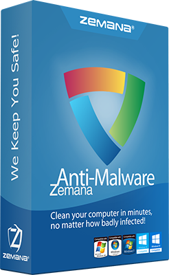 Zemana AntiMalware Premium v2.70.2.244 DOWNLOAD ITA