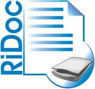 [PORTABLE] RiDoc 5.0.7.5 Portable - ITA